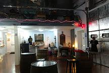Liquid Alchemy Beverages, Wilmington, United States