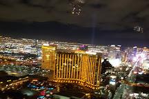 Sundance Helicopters, Las Vegas, United States