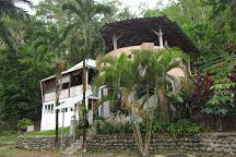 Manuel Antonio Spanish School, Quepos, Costa Rica