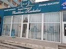 Beauty center Raukhan Kozhabai на фото Актау