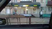 Subway на фото Невинномысска