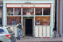 The Bisbee Seance Room, Bisbee, United States