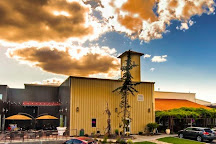 Barnard Griffin Winery, Richland, United States