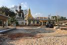 Thein Taung Pagoda Monastery