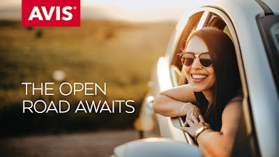 Avis Car & Truck Rental Parkes