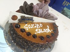 Gazibo Hair & Beauty Salon Kasur