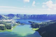 Amazing Tours, Ponta Delgada, Portugal