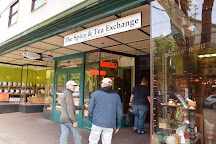 The Spice and Tea Exchange, Port Townsend, United States