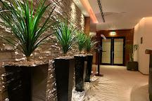 Heavenly Spa at The Westin Dubai Mina Seyahi, Dubai, United Arab Emirates