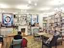 "Книжный магазин ""Сон Гоголя"", улица Карла Маркса на фото Минска"