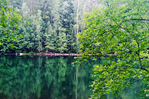 Ahvenisto, Hameenlinna, Finland