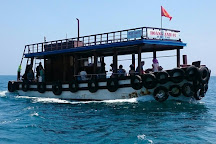 Nha Trang Sea Star, Nha Trang, Vietnam