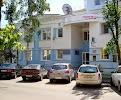 Частная клиника, улица Некрасова на фото Ярославля