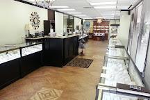 Amber's Designs Fine Jewelry, Katy, United States