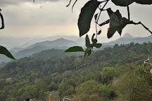 Karadipara View Point, Idukki, India