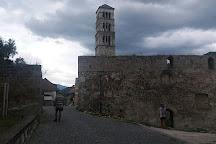 Fortress of Jajce, Jajce, Bosnia and Herzegovina