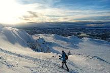 Norway Mountain Guides, Bergen, Norway