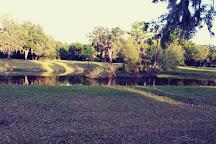 Brownville Park, Arcadia, United States