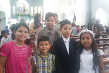 Iglesia La Chiquinquirá, Caracas, Venezuela