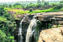 Panna National Park, Chhatarpur, India