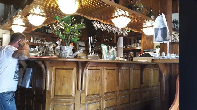 Dreher Söröző - Étterem
