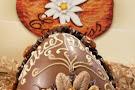 Chocolates Edelweiss
