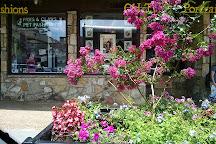 Mountain Mall, Gatlinburg, United States