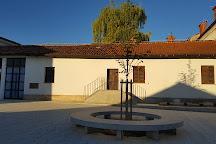 Lipizzan Museum Lipikum, Lipica, Slovenia