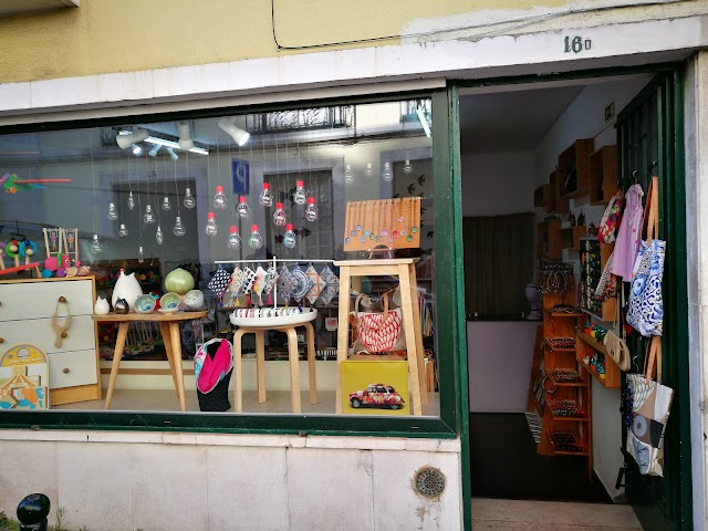 Check-In Craft Studio