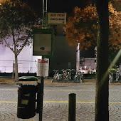 Автобусная станция   Bolzano