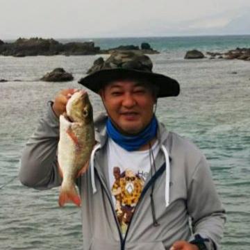 沖縄 民宿 美ら海くん!