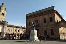 Municipio di Breme, Breme, Italy