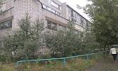Детская библиотека им А. П.Чехова