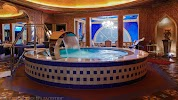 "Банный комплекс ""Golden SPA Распутин"", Зубовский проезд на фото Москвы"