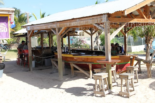 Elvis Beach Bar