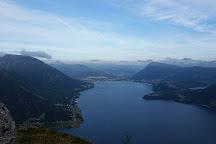 Lidaveten, Volda, Norway
