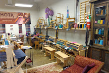 ARTesian Gallery & Studios, Sulphur, United States