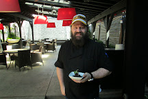 Food Guide Food Tours of Louisville, Louisville, United States