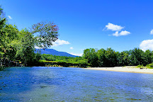 Saco River, Conway, United States