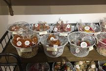 Andy's Candy Apothecary, Sacramento, United States