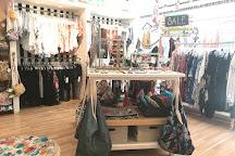 Dolores Shop, Tamarindo, Costa Rica