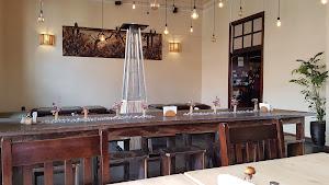 Japanese Restaurant KINTARO 4
