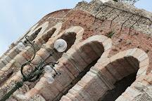 Guide Center Verona, Verona, Italy