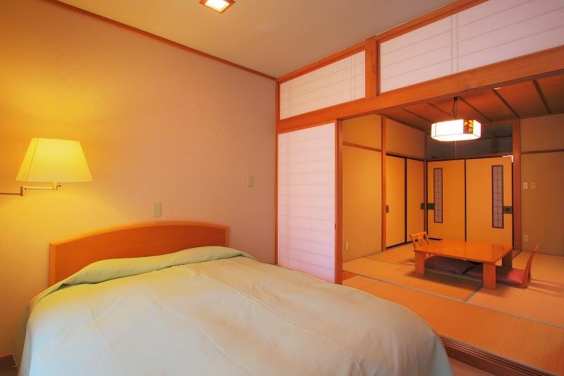 旅籠 椿屋 hatago tsubakiya