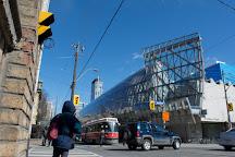 The AGO, Art Gallery of Ontario, Toronto, Canada