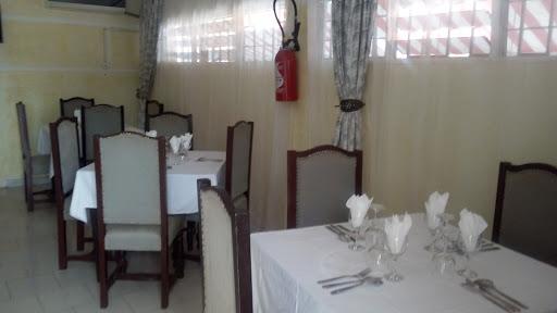 Restaurant Sarala