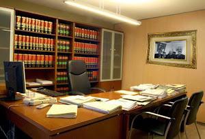Estudio Jurídico CORNEJO & CORNEJO cusco 5