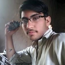 Bilal Honda Work shop dera-ghazi-khan