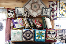 Family Farm Quilts, Ronks, United States