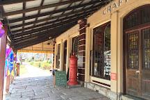 Morpeth Antique Centre, Morpeth, Australia